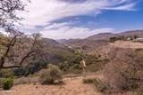 2627 Castillo Circle - Photo 27