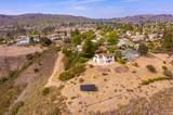 2627 Castillo Circle - Photo 31