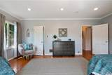 1348 Imperial Drive - Photo 43