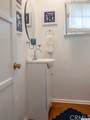 1348 Imperial Drive - Photo 58