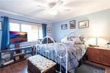 1460 Torrey Pine Court - Photo 9