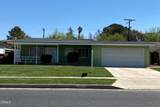 15547 Del Rey Drive - Photo 19