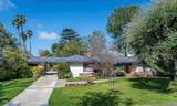4815 Gould Avenue - Photo 1