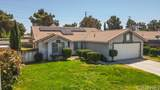 38628 Cortina Way - Photo 1