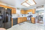 38628 Cortina Way - Photo 4