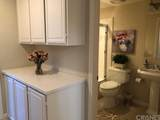 26457 Emerald Dove Drive - Photo 21