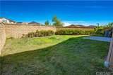 24270 Verdugo Circle - Photo 12