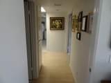 2261 Avenida San Antero - Photo 15