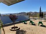 61852 Oleander Drive - Photo 2