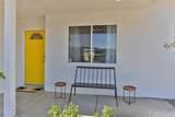 61852 Oleander Drive - Photo 3