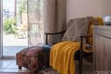 61852 Oleander Drive - Photo 23