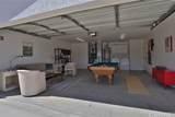 61852 Oleander Drive - Photo 35