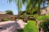 5258 Villa Mallorca Place - Photo 25