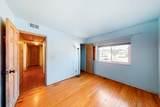 2092 Lysander Avenue - Photo 15
