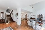 4201 Dan Wood Drive - Photo 6