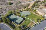 6949 Wildridge Court - Photo 7