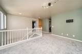 27924 Periwinkle Lane - Photo 18
