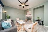 27924 Periwinkle Lane - Photo 8