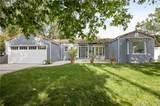 4708 Longridge Avenue - Photo 2