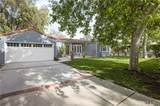 4708 Longridge Avenue - Photo 43