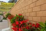 52 Redwood Grove Court - Photo 30