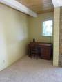 2206 Palomar Avenue - Photo 24