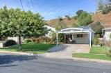 8416 Glencrest Drive - Photo 1
