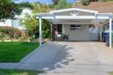 8416 Glencrest Drive - Photo 2