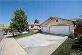 28612 Oak Valley Road - Photo 3
