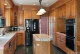 28250 Oak Spring Canyon Road - Photo 17