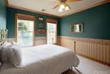 28250 Oak Spring Canyon Road - Photo 39