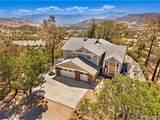 35120 Sierra View Road - Photo 2