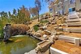 35120 Sierra View Road - Photo 35