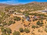 35120 Sierra View Road - Photo 45