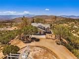 35120 Sierra View Road - Photo 47