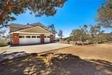 35120 Sierra View Road - Photo 50