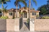 4710 Ventura Canyon Avenue - Photo 5