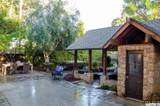 610 Sierra Madre Boulevard - Photo 42