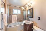 1255 Whitcomb Avenue - Photo 20