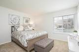 5480 Bromely Drive - Photo 15