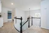 5480 Bromely Drive - Photo 18