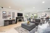5480 Bromely Drive - Photo 8