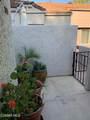 103 Via Colinas - Photo 31