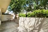 4261 Las Virgenes Road - Photo 12