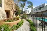 4261 Las Virgenes Road - Photo 28