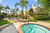 4261 Las Virgenes Road - Photo 30