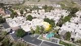 4261 Las Virgenes Road - Photo 35