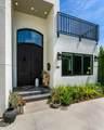 1288 Linda Vista Avenue - Photo 2
