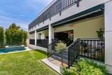 1288 Linda Vista Avenue - Photo 32