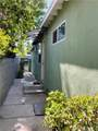 8504 Colbath Avenue - Photo 18
